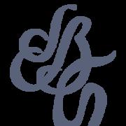 State Bank of Graymont Logo